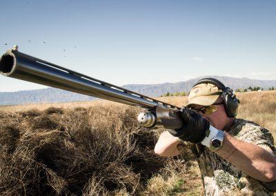 our hunting program portada1